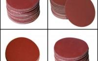 SHINA-50pcs-7-180-GRIT-Sanding-Discs-Velcro-Hook-Loop-Backed-Aluminum-Oxide-Sandpaper-42.jpg