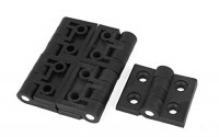 uxcell-58mmx46mmx15mm-Plastic-4-Countersunk-Holes-Ball-Bearing-Butt-Hinge-Black-5pcs-23.jpg