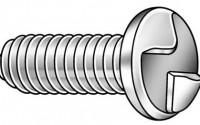 6-32-x-1-2-Round-Head-One-Way-Tamper-Resistant-Screw-100-pk-35.jpg