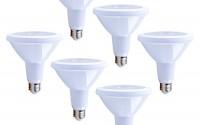 6-pack-PAR38-LED-Bulb-11-Watt-1000-Lumens-4000K-48.jpg