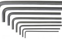 Bondhus-48332-Tamper-Resistant-Hex-L-Wrenches-Set-of-8-1.jpg