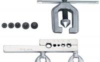 Craftsman-45-Deg-Double-Flaring-Tool-Automovile-Specialty-Tool-Mechanics-and-Auto-Tool-20.jpg