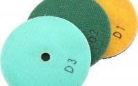 DAMO-4DAA-4-Inch-3-Step-Dry-Wet-Diamond-Polishing-Pads-for-Granite-Polish-Concrete-Polisher-Set-of-3-36.jpg