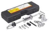 Stinger-9-Way-Slide-Hammer-Puller-Set-Tools-Equipment-Hand-Tools-19.jpg