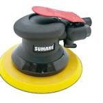 Sumake-ST-7138NS-5A-Industrial-Non-Vacuum-DA-Sander-w-5-Stick-Pad-2-5mm-Orbital-Offset-16.jpg