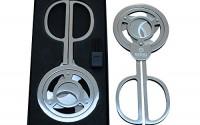 Volenx-Silver-Stainless-Steel-Cigar-Scissors-Cutter-3-Blades-with-gift-box-4.jpg