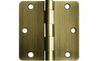 24-PC-Antique-Brass-3-5-X3-5-1-4-corner-interior-door-hinges-27.jpg
