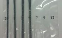4-Dozen-Spiral-Reverse-Flying-Dutchman-Scroll-Saw-Blades-Variety-Intro-Pack-23.jpg