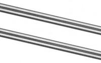 POWERTEC-128315-3-1-4-Carbide-Planer-Blades-for-Black-Decker-79-699-7698K-Set-of-2-10.jpg