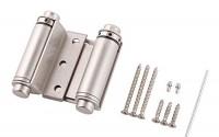Home-Master-Hardware-3-Double-Action-Spring-Door-Hinge-Satin-Nickel-with-Screws-for-Saloon-Western-Bar-Pub-Swinging-Cafe-Doors-2-Pack-34.jpg