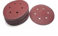 Antrader-30-PCS-6-Inch-80-Grit-Sanding-Disc-150mm-6-Hole-Hook-and-Loop-Sandpaper-Air-Power-Angle-Grinder-Sander-Disk-Abrasive-Tools-Polising-Pad-for-Random-Orbit-Sanders-28.jpg
