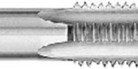 High-Speed-Steel-Hand-Tap-Left-Hand-Thread-Bottom-Style-8-32-tap-thread-size-58.jpg