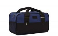 Oxford-Cloth-Tool-Bag-12-Inch-Tool-Bag-Smooth-Zipper-Thickened-Bottom-Waterproof-Big-Storage-Bag-43.jpg