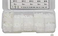 SZHKM-M3-Nylon-Screws-Nylon-Hex-Nut-Nylon-Washer-Plastic-Srews-Varied-M3-Assortment-Box-White-NL3-05-350Pcs-5.jpg