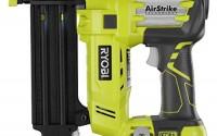 18-Volt-ONE-AirStrike-18-Gauge-Cordless-Brad-Nailer-Tool-Only-20.jpg