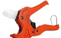 KSEIBI-141740-Ratcheting-Plastic-PVC-Pipe-Cutter-1-5-8-Inch-Cut-6.jpg