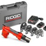 RIDGID-RP-200-B-Compact-Press-Tool-Kit-43433-Hydraulic-Crimping-Tool-with-ProPress-Jaws-PureFlow-PEX-Compatible-Cordless-24.jpg