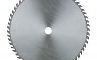 Tenryu-GM-30560-12-Carbide-Tipped-Saw-Blade-60-Tooth-ATB-Grind-1-Arbor-0-118-Kerf-22.jpg
