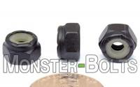 8-32-NM-Qty-10-Nylon-Insert-Hex-Lock-Stop-Nuts-SAE-Steel-w-Black-Oxide-22.jpg