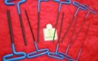 10-Pc-T-handle-Hex-Key-Wrench-Set-9-Inch-Length-Handle-Metric-40.jpg