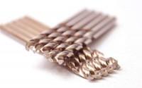 7-32-Inch-5Pcs-Pack-HSS-Cobalt-Drill-Bits-Jobber-Length-HSS-Drill-Bit-135-Deg-Split-Point-Metal-Drill-Bits-For-Steel-Metal-Iron-Copper-Aluminum-7-32-10PCS-18.jpg
