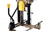 Makita-7104L-10-5-Amp-Chain-Mortiser-0.jpg