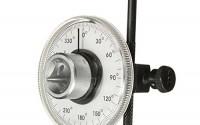 SYLOTS-360°Adjustable-1-2-Torque-Angular-Gauge-with-Wrench-Drive-Torque-Angle-Meter-Tool-Torque-to-Yield-Gauge-Torque-Adapter,Professional-Wrench-Measurer-Tool-30.jpg