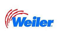 Weiler-21473-Nylox-Power-Tube-Brush-Double-Stem-Single-Spiral-2-0-22-320SC-Fill-2-1-2-Length-Pack-of-10-53.jpg