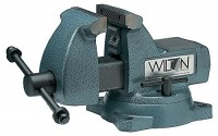 Wilton-21500-Machinists-Vises-6-Jaw-4-1-8-Throat-Swivel-Base-19.jpg