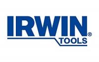 Irwin-Tools-325015-Drill-Bit-1-1-2-x-22-SDS-max-One-Piece-Masonry-Core-Bit-13.jpg