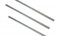 POWERTEC-128281-13-Inch-HSS-Planer-Knives-for-Ridgid-R4331-Set-of-3-4.jpg