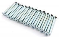 24pcs-1-4-20-x-2-Machine-Screws-Metal-Mounting-Hardware-Fitting-Fastening-Accessories-Zinc-Plated-Iron-Cross-Slotted-Flat-Countersunk-Screw-Bolt-24.jpg