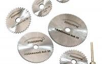 Bleiou-6-Pcs-1-8-inch-High-Speed-Steel-Circular-Saw-Blades-HSS-Saw-Disc-Rotary-Tool-for-Dremel-Metal-Cutter-Tools-22mm-25mm-32mm-35mm-44mm-50mm-14.jpg