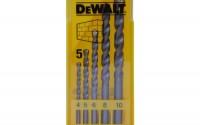 Dewalt-DT6952-QZ-Masonry-drill-bit-Set-5-Piece-17.jpg