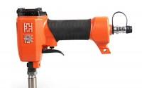Dongya-1170-Diameter-29-64-Inch-Air-Pneumatic-Upholstery-Decorative-Nailer-Finish-Pin-Gun-Nailer-Thumbtack-Nailer-Tacks-Tool-For-Leather-Sofa-Furniture-Woodworking-1170-Deco-Nailer-52.jpg