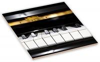 Sam-Sandor-4-Inch-Ceramic-Tile-Art-Piano-Keys-25.jpg