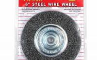 6-Inch-Round-Wire-Brush-Wheel-For-Bench-Grinder-21.jpg