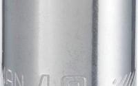 CRAFTSMAN-Shallow-Socket-Metric-1-4-Inch-Drive-13mm-6-Point-CMMT43514-1.jpg