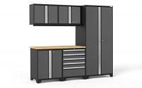 NewAge-Products-Pro-3-0-Gray-6-Piece-Set-Garage-Cabinets-58324-72.jpg