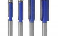 Saiper-4pcs-1-4-Inch-Shank-Flush-Trim-Router-Bit-Set-with-Top-End-Bearing-Flush-Trim-Bits-1-4-5-16-3-8-1-2-Cutting-Diameter-for-Woodworking-Trimming-Milling-Tool-13.jpg