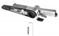 Air-Belt-Sander-Industrial-Air-Belt-Sander-Pneumatic-Polishing-Tool-16000rpm-10330mm-20520mm-20520mm-59.jpg