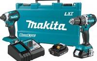 Makita-XT269R-2-Amp-18V-Compact-LXT-Lithium-Ion-Brushless-Cordless-Combo-Kit-2-Piece-XT269R-Blue-17.jpg
