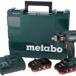 Metabo-18V-Brushless-1-2-Sq-Impact-Wrench-3-1Ah-Kit-19.jpg