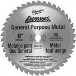 Milwaukee-Electric-Tool-48-40-4515-Endurance-Carbide-Circular-Saw-Blades-Each-1.jpg