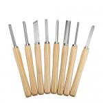 Wood-Lathe-Chisel-Turning-Set-8pcs-Wood-Lathe-Chisel-Set-Turning-Tools-Woodworking-Gouge-Skew-Parting-56.jpg